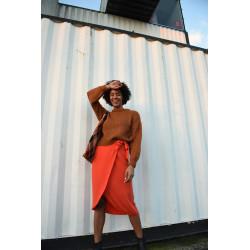 Arlette Skirt PDF