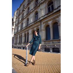 Rosie Dress PDF