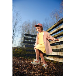 Celiagirl Dress PDF