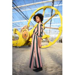 Susan Dress PDF