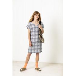 Ida Dress PDF