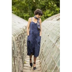 Colette Dress PDF