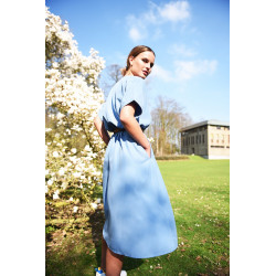 Taylor Dress PDF