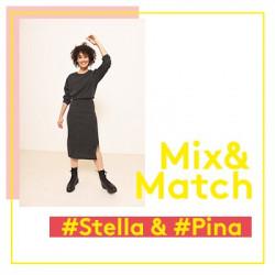 Stella + Pina I PDF