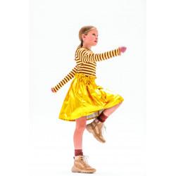 Anemone Skirt PDF