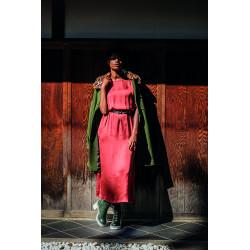 Giulia Dress PDF
