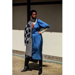 Jane Dress PDF