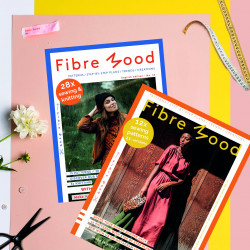 Autumn-deal: Fibre Mood 11...