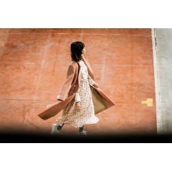 Elodie Dress PDF
