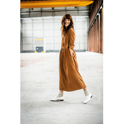 Feliz Dress PDF