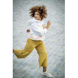 Babette Trousers PDF