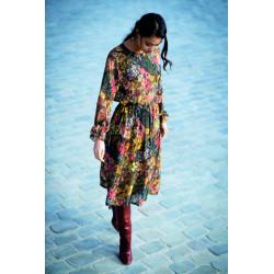 Marion Dress PDF