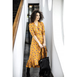 Charlotte Dress PDF