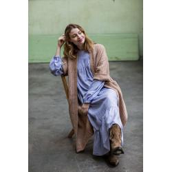 Karlene Dress PDF