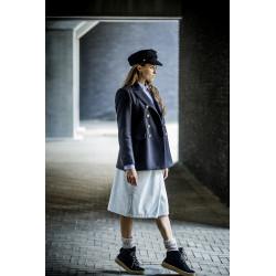 Maddie Skirt PDF