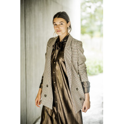 Emilia Dress PDF