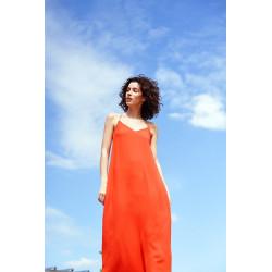 Summer Dress PDF