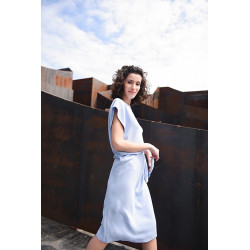 Robyn Dress PDF