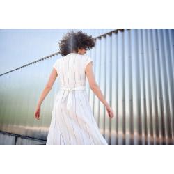 Joanne Dress PDF