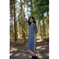 Toni Dress PDF