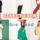Would you love to sew your own clothes? Fibre Mood is thrilled to lend a hand with its digital Learn How to Sew, a Practical Guide. It's hot off the digital press and especially for you. Conquer your fear while we happily lend you a hand from fabric selection and style suggestions for all body shapes to the final styling. ✂️⠀⠀⠀⠀⠀⠀⠀⠀⠀ ⠀⠀⠀⠀⠀⠀⠀⠀⠀ Click the link in bio for more information.⠀⠀⠀⠀⠀⠀⠀⠀⠀ ⠀⠀⠀⠀⠀⠀⠀⠀⠀ #fibremood #fibremoodmagazine #sewingmagazine #patternmagazine #sew #sewista #welovesewing ##instasewing #sewersofinstagram #sewcialist #diy #couture #makersgonnamake #diywardrobe #memade #memadeeveryday #diyfashion #ilovesewing #makeitsewcial #sewist #millennialsewing #sewing #sewistsofinstagram #jecouds #jeportecequejecouds