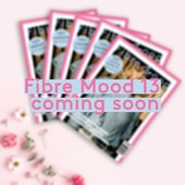 Fibre Mood 13 is coming soon! Wednesday is the day! We're happy to be introducing our new patterns soon. And we have a surprise for you! Today you'll meet one of our new patterns in preview! Keep an eye on our Instagram! ⠀⠀⠀⠀⠀⠀⠀⠀⠀ ⠀⠀⠀⠀⠀⠀⠀⠀⠀ #fibremood #fibremoodmagazine #sewingmagazine #patternmagazine #sew #sewista #welovesewing #instasew #instasewing #sewersofinstagram #sewcialist #diy #couture #makersgonnamake #diywardrobe #memade #memadeeveryday #diyfashion #ilovesewing #makeitsewcial #sewist #millennialsewing #sewing #sewistsofinstagram #jecouds #jeportecequejecouds