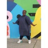This Debra is just pure joy! 😍 As seen on @rougeceriseparis⠀⠀⠀⠀⠀⠀⠀⠀⠀ ⠀⠀⠀⠀⠀⠀⠀⠀⠀ #FibremoodDebra  Fibre Mood 13⠀⠀⠀⠀⠀⠀⠀⠀⠀ ⠀⠀⠀⠀⠀⠀⠀⠀⠀ #repost @rougeceriseparis⠀⠀⠀⠀⠀⠀⠀⠀⠀ ⠀⠀⠀⠀⠀⠀⠀⠀⠀ #Fibremood #FibremoodMagazine #SewingMagazine #Patternmagazine #Sew #Sewista #Welovesewing #Instasewing #Sewersofinstagram #Sewcialist #DIY #Couture #MakersGonnaMake #DIYWardrobe #MeMade #MeMadeEveryday #DIYFashion #ILoveSewing #MakeItWewcial #Sewist #MillennialSewing #Sewing #SewistsOfInstagram #JeCouds #JePorteCeQueJeCouds