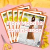 🧡🧡🧡 YES! It's almost here! On Wednesday, Fibre Mood 12 is available! We just can't wait for you all to see it! 🧡🧡🧡⠀⠀⠀⠀⠀⠀⠀⠀⠀ ⠀⠀⠀⠀⠀⠀⠀⠀⠀ #fibremood #fibremoodmagazine #sewingmagazine #patternmagazine #sew #sewista #welovesewing #instasew #instasewing #sewersofinstagram #sewcialist #diy #couture #makersgonnamake #diywardrobe #memade #memadeeveryday #diyfashion #ilovesewing #makeitsewcial #sewist #millennialsewing #sewing #sewistsofinstagram #jecouds #jeportecequejecouds