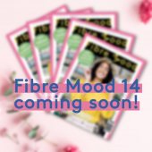 Fibre Mood 14 is coming soon! Wednesday is the day! We're happy to be introducing our new patterns soon. And we have a surprise for you! Today you'll meet one of our new patterns in preview! Keep an eye on our Instagram! ⠀⠀⠀⠀⠀⠀⠀⠀⠀ ⠀⠀⠀⠀⠀⠀⠀⠀⠀ #FibreMood #FibreMoodMagazine #SewingMagazine #PatternMagazine #Sew #Sewista #WeLoveSewing #InstaSew #InstaSewing #SewersOfInstagram #Sewcialist #DIY #Couture #MakersGonnaMake #DIYWardrobe #MeMade #MeMadeEveryday #DIYFashion #ILoveSewing #MakeItSewcial #Sewist #MillennialSewing #Sewing #SewistsOfInstagram #JeCouds #JePorteCeQueJeCouds #FibremoodFabrics #PolytexStoffen #SpringSummer21